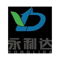 天津永利达盛实验室设备有限公司